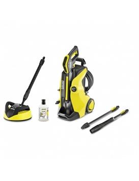 Kit complet de nettoyeur haute pression k5