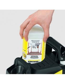 Slot du Produit nettoyant pour nettoyeur haute pression Karcher k5 FC