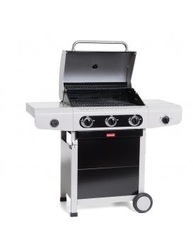 Barbecue au gaz Siesta 310...